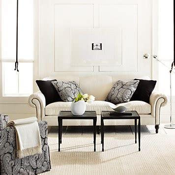 Bloomingdales Furniture by Furniture Home Bloomingdale S Best Of Black And