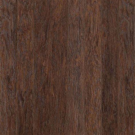 home decorators collection laminate flooring home decorators collection hand scraped dark hickory 12 mm
