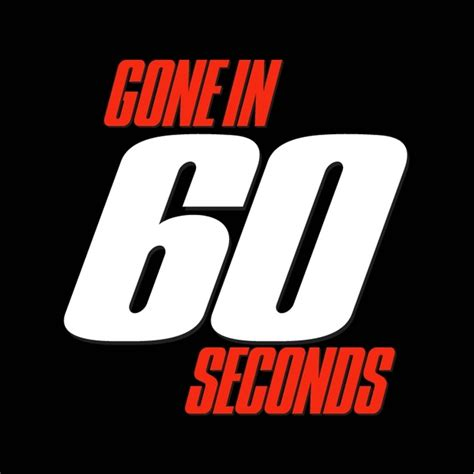 in sixty seconds in 60 seconds classic cars