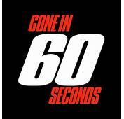 Gone In 60 Seconds  Classic Cars