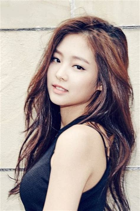 welcome to yg family black pink http instagram com 78 images about jennie kim blackpink on pinterest