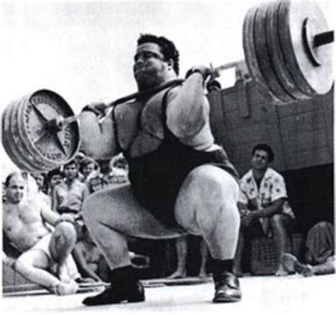 bill kazmaier bench press bill kazmaier the strongest man ever bodybuilding com