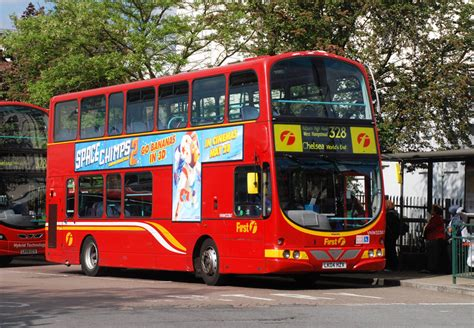 london bus routes route  chelsea worlds