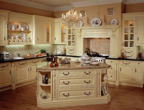 french country kitchen backsplash ideas pictures beautiful kitchen decor kitchen and decor