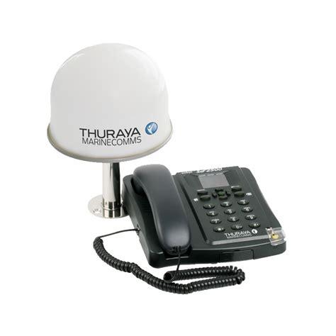 Thuraya Atlas Ip Terminal Marine Satelite Modem Data Voice sf 2500 thuraya maritime voice terminal cygnus telecom