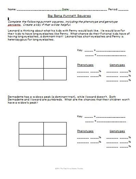 cell theory worksheet middle school 42 best images about middle school science biology on