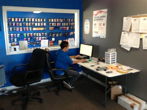 l repair las vegas our technicians love doing iphone repair in las vegas