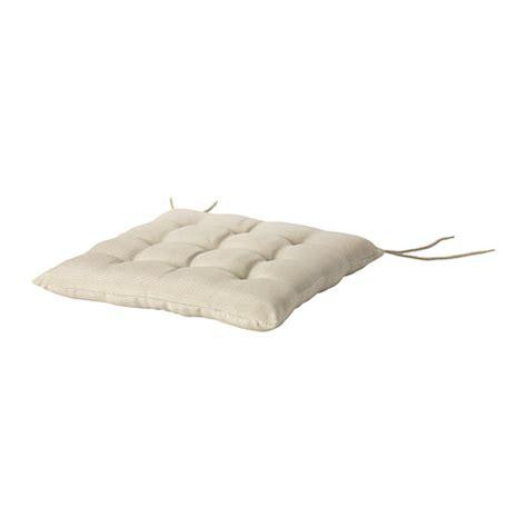 cuscini per esterno ikea h 197 ll 214 cuscino per sedia da esterno ikea