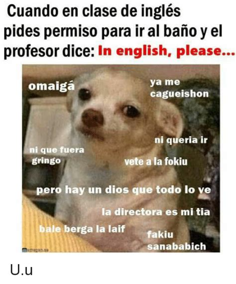 imagenes memes de ingles 25 best memes about in english please in english please