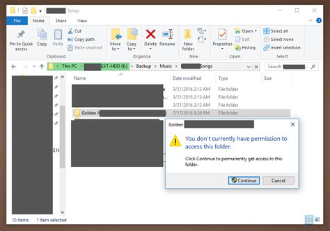 better than rsync rsync and cygwin based backup on windows gives permission
