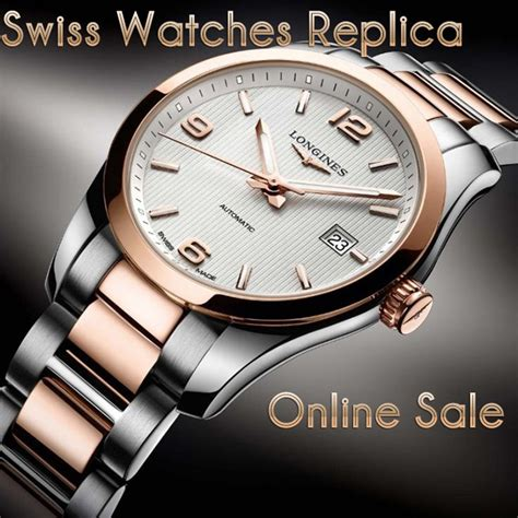 best swiss watches replica sale