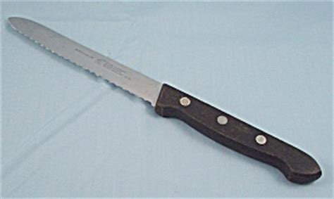 solingen kitchen knives vintage kitchen knife solingen germany knives and