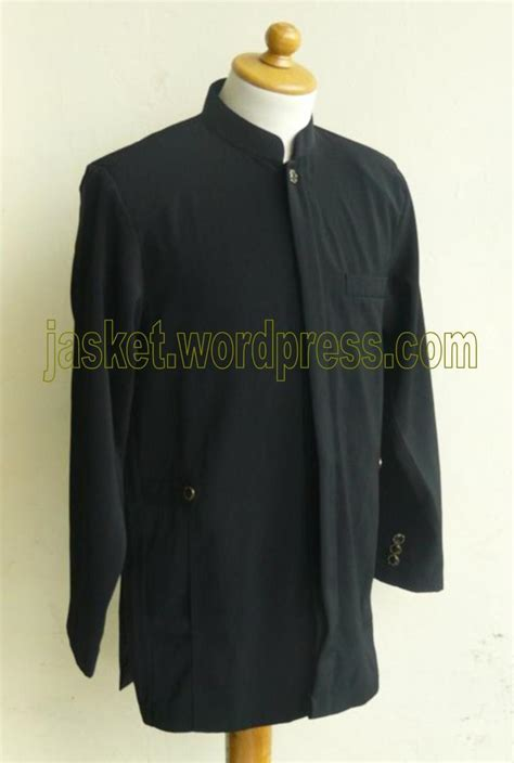 desain jaket semi jas 301 moved permanently