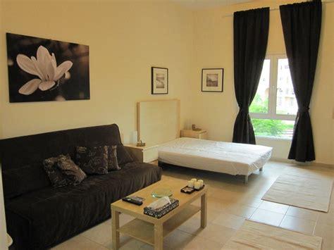 100 home furniture rental dubai 3 bedroom apartment