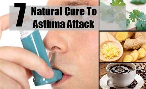 Home Remedy For Asthma top 10 home remedies for asthma attack top 10 tale