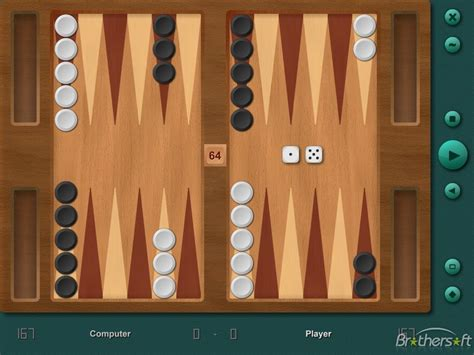 how to play backgammon a backgammon 画像一覧 musichubz