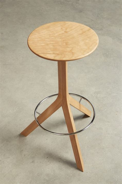 Passing Stools by Ten Top Designers Get The Products Of Their Dreams With