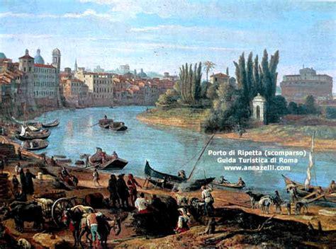 roma porto porto di ripetta roma porto di ripetta roma porto di