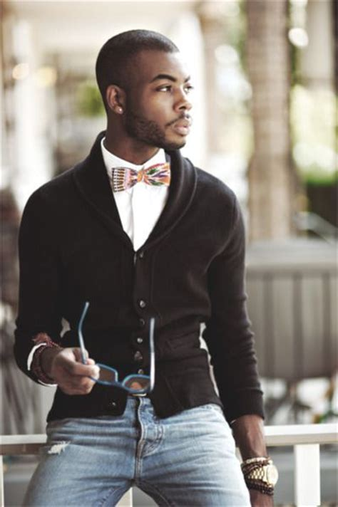 https www stylish i like everything except the bow tie nice black men