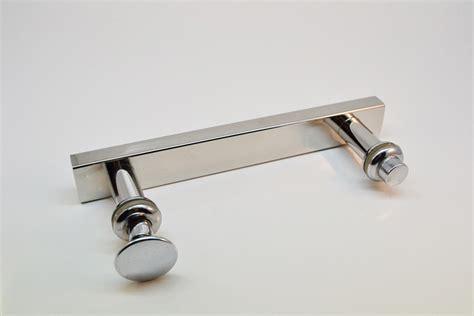 ricambi per cabine doccia maniglia per cabine doccia value value4 bagno e ricambi