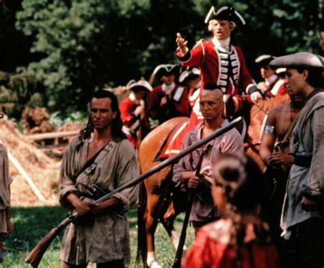 film gratis ultimul mohican imagini the last of the mohicans 1992 imagini ultimul