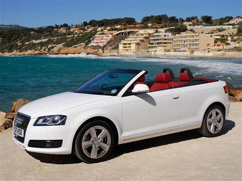 audi convertible audi a3 cabriolet 2008 2009 2010 2011 2012 2013