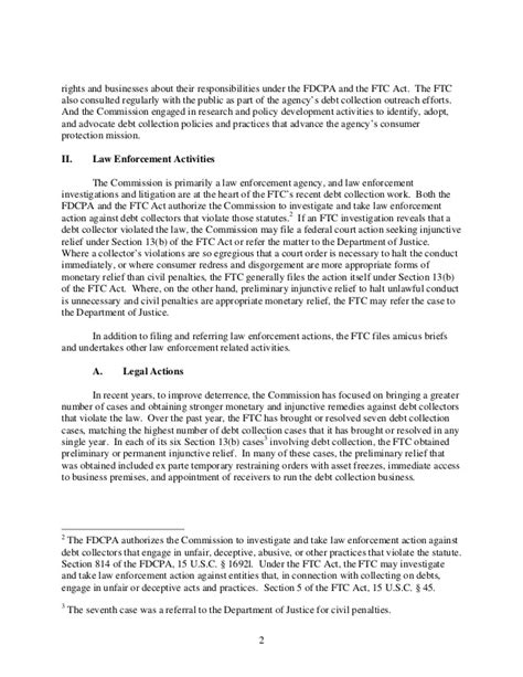 usc cover letter best 28 usc cover letter image collections usc letter