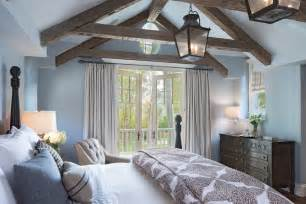 Cape Cod Style Bedroom by Cape Cod Bedroom Ideas Georgian Style House Cape Cod
