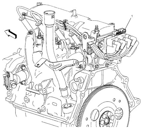 engine diagram 2002 sunfire get free image about wiring