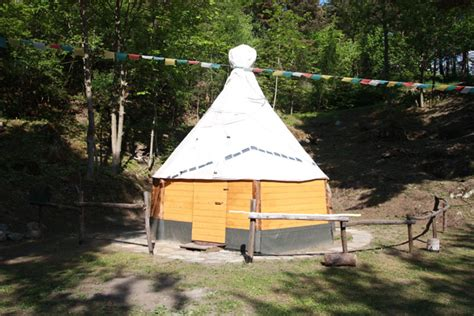 tenda indiana tenda indiana ceggio du parc morgex ao