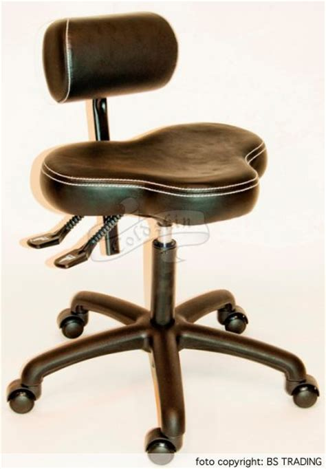 Artist Chair by The Amsterdam Artist Chair Furniture At
