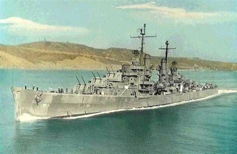 ss atlanta 10 best images about great warships from ww2 on