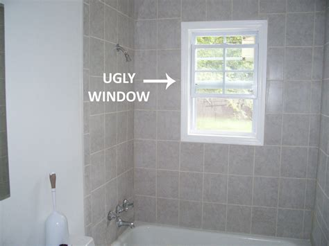 beautiful How Much To Renovate A Bathroom #3: bathroom-overhaul-e2-80-93-chapter-2-tiling-the-shower-with-casing-all-wet-we-could-just-imagine-disaster-that-was-developing-behind-tile-underneath-window_bathroom-with-windou_bathroom_bathroom-vanit.jpg