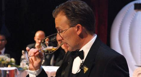 best sommelier in the world paolo basso named best sommelier in the world
