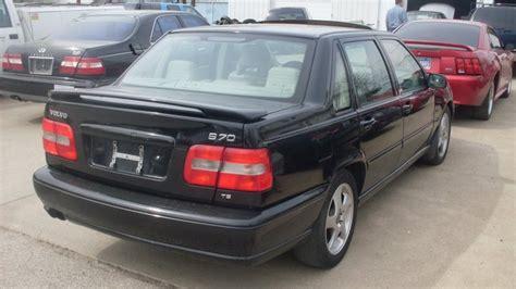 1998 volvo s70 t5 1998 volvo s70 t5 eatons auto
