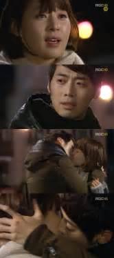 queen film kissing scene spoiler quot may queen quot kim jae won and han ji hye kiss