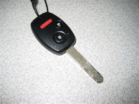 ford transit lost key fob    ford price