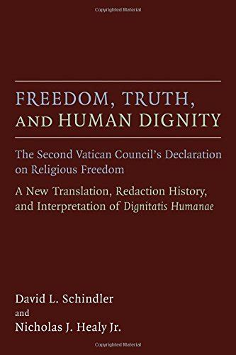 catholic religious freedom and social work pdf epub download the common good of constitutional