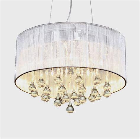 lustre cristal moderne 17 best ideas about lustre pas cher on