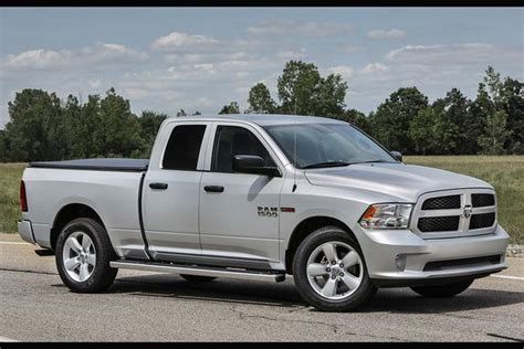 2014 ram 1500 towing capacity 2014 ram 1500 ecodiesel towing capacity announced autotrader