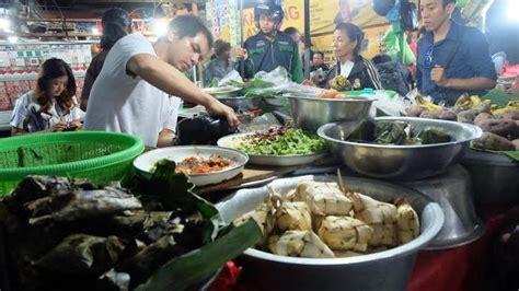 Tempat Makan Imut Bagus Dan Murah 5 rekomendasi tempat makan enak dan murah di bali foody id
