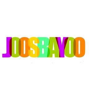 joosbayoo devenir franchis 233 joosbayoo r 233 seau de