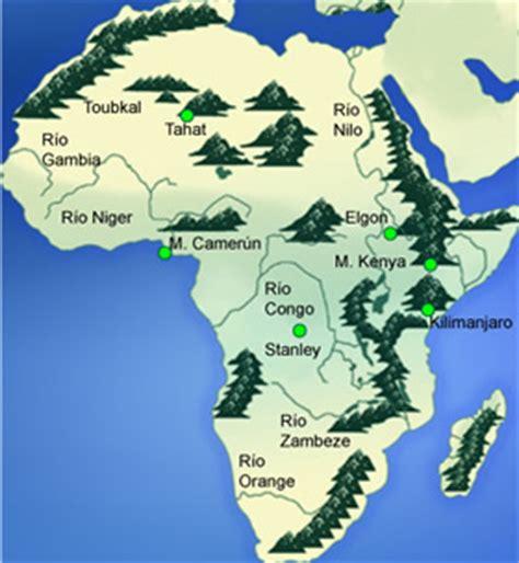 cadena volcanica wikipedia uma volta pelo mundo simone mapas 193 frica