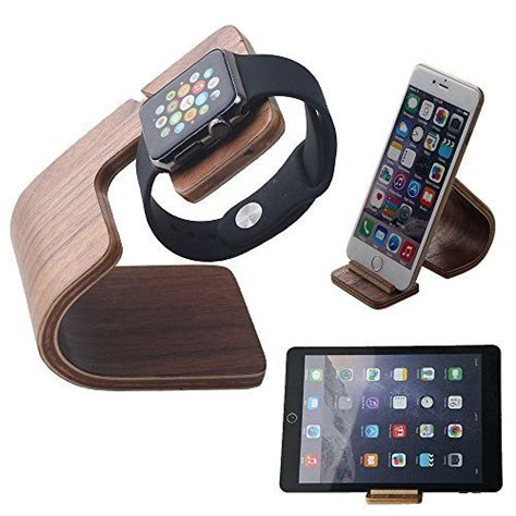 Apple Charging Dock Stand Iwatch apple stand mkeke charging dock apple