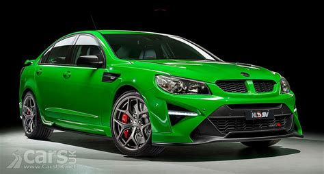 vauxhall holden vauxhall vxr8 gts r is the last outing for vauxhall s
