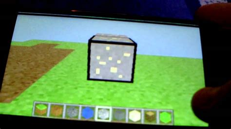 psp themes minecraft download minecraft psp related keywords minecraft psp long tail