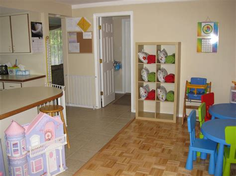 The Cottage Preschool by Cottage Lake Child Care Daycare Photo