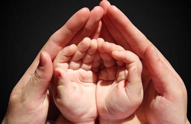 Aku Bisa Shalat 5 Waktu 1 waktu waktu berdoa yang cepat dikabulkan dan mustajab