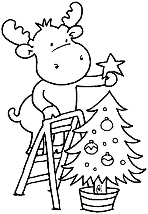 178 Best Images About Printables On Pinterest Coloring Brown Tree Coloring Pages