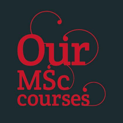 Wbs Mba Electives by Our Executive Mba Brochure Downloads Warwick